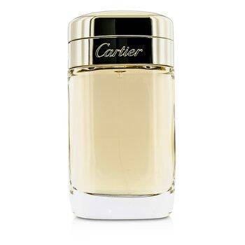 Cartier Baiser Vole Eau De Parfum Vaporizador  100ml/3.3oz