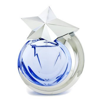 Thierry Mugler (Mugler) Angel The Refillable Comets Agua de Colonia Vaporizador  40ml/1.4oz