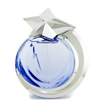 Thierry Mugler (Mugler) Angel The Refillable Comets Agua de Colonia Vaporizador  80ml/2.7oz
