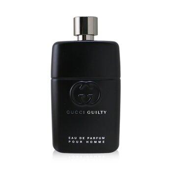 Guilty Pour Homme Парфюмированная Вода Спрей  90ml/3oz