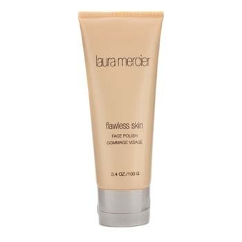 Laura Mercier Flawless Skin Exfoliante Facial  100g/3.4oz