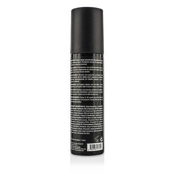 Style Sexy Hair Molding Paste Flexible Sculpting Paste  100ml/3.4oz