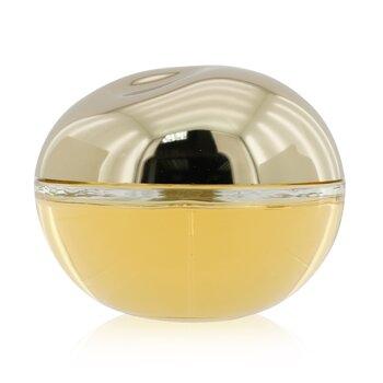 Golden Delicious Eau De Parfum Spray  100ml/3.4oz