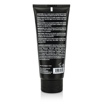 Style Sexy Hair Shaping Creme Pliable Shaping Creme 100ml/3.4oz