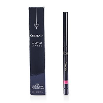 Lasting Colour High Precision Lip Liner  0.35g/0.01oz