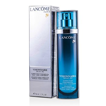 Visionnaire Advanced Skin Corrector 50ml/1.7oz