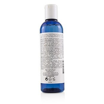 Ultra Facial Oil-Free Toner - For Normal to Oily Skin Types  250ml/8.4oz