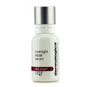 Dermalogica Age Smart Overnight Repair Serum  15ml/0.5oz
