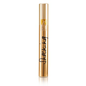 Mascara Volume Effet Faux Cils (Shocking)  6.4ml/0.21oz