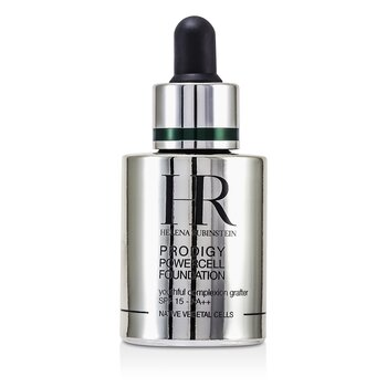Prodigy Powercell Foundation SPF 15  30ml/1oz