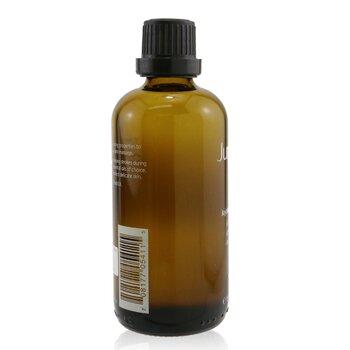 Jojoba Carrier Oil  100ml/3.3oz
