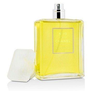 No.19 Poudre Eau De Parfum Spray 100ml/3.4oz