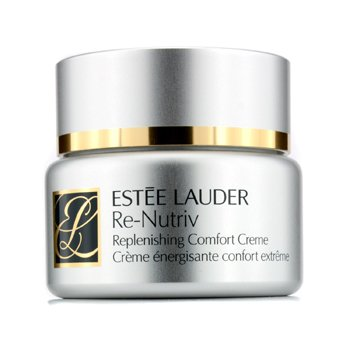 Estee Lauder Re-Nutriv Replenishing Comfort krema  50ml/1.7oz