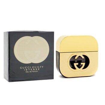 Guilty Intense Eau De Parfum Vap.  30ml/1oz