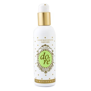 Reminiscence Do Re Perfumed Crema de Baño y Ducha  200ml/6.8oz