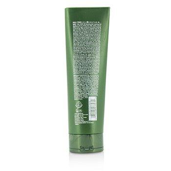 Body Luxe Volumizing Elixir (For Fullness & Volume)  200ml/6.8oz