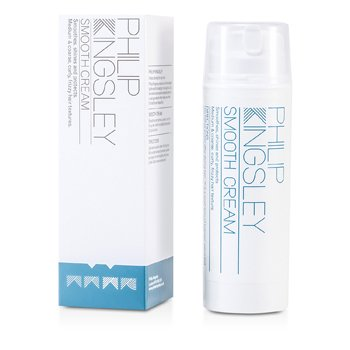 Smooth Cream  100ml/3.38oz
