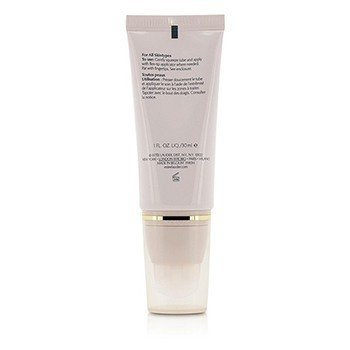 Resilience Lift Instant Action Lift Treatment  30ml/1oz