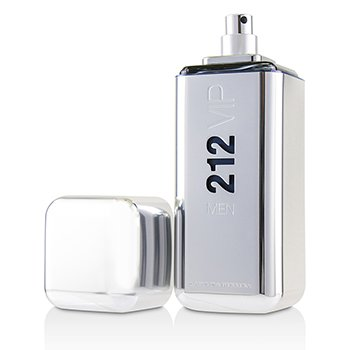 212 VIP EDT SP  100ml/3.3oz