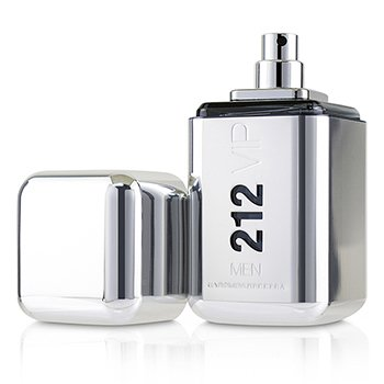 212 VIP EDT SP  50ml/1.7oz