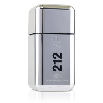212 VIP Eau De Toilette Spray  50ml/1.7oz
