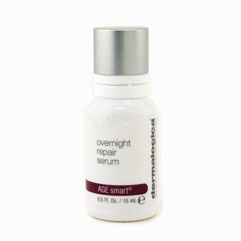 Age Smart Overnight Repair Serum (Unboxed) 15ml/0.5oz