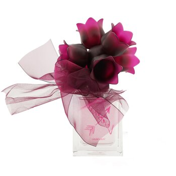 Lovestruck Eau De Parfum Spray  50ml/1.7oz