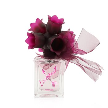 Lovestruck Eau De Parfum Spray  50ml/1.7oz