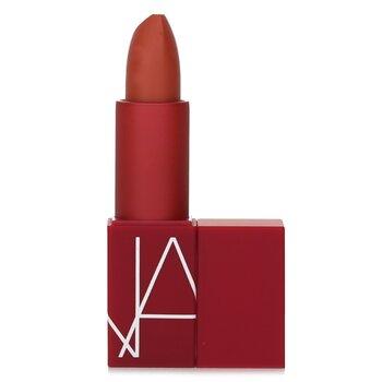 Pomadka Lipstick  3.4g/0.12oz