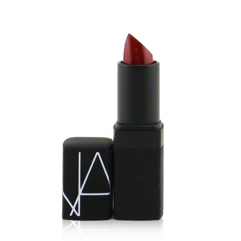 NARS Lipstick - Red Lizard (Semi-Matte)  3.4g/0.12oz