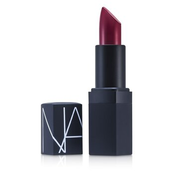 Lipstick 3.4g/0.12oz