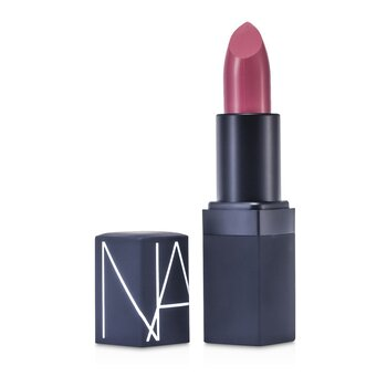 NARS Lipstick - Catfight (Semi-Matte)  3.4g/0.12oz