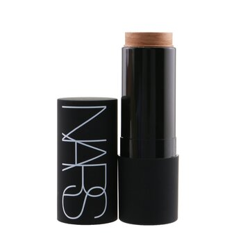 NARS The Multiple - # South Beach  14g/0.5oz
