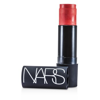 NARS The Multiple - # Portofino  14g/0.5oz