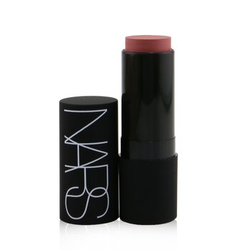 NARS Lipstick & Lip Makeup; It's That Good The NARS Orgasm Collection.
