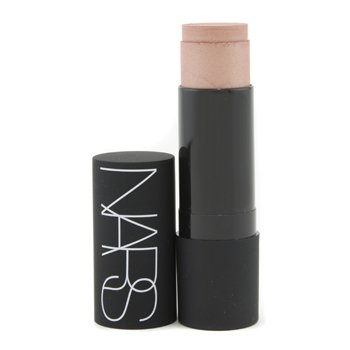 NARS La Múltiple - # Maldives  14g/0.5oz