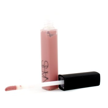 NARS Lip Gloss - Chihuahua  8g/0.28oz
