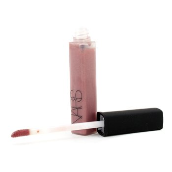 NARS Lip Gloss - Risky Business  8g/0.28oz