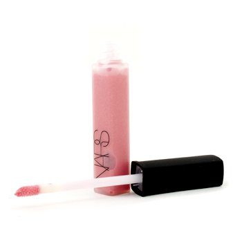 NARS Gloss Labial - Super Orgasm  8g/0.28oz