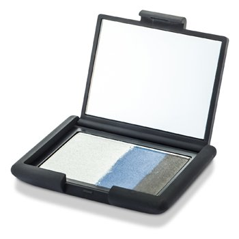 Trio Eyeshadow  5g/0.17oz