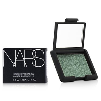 NARS Cień do powiek Single Eyeshadow - Night Porter (Nightlife Collection)  2.2g/0.07oz