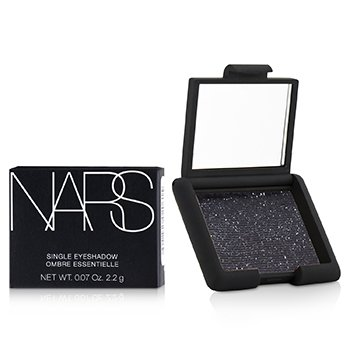 NARS Single Eyeshadow - Night Breed (Nightlife Collection)  2.2g/0.07oz