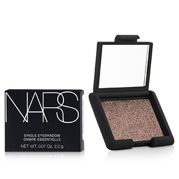 NARS Single Eyeshadow - Mekong (Shimmer)  2.2g/0.07oz