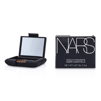 NARS Single Eyeshadow - Coconut Grove (Matte)  2.2g/0.07oz
