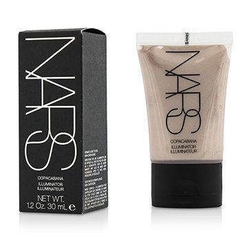 NARS Creme Illuminator - Copacabana  30ml/1.2oz