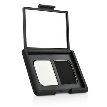 Duo Eyeshadow  4g/0.14oz
