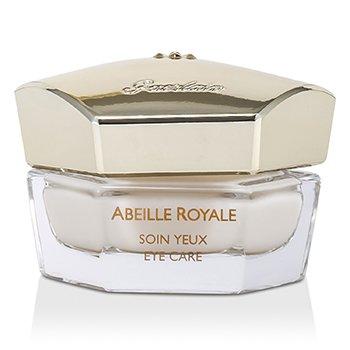 Abeille Royale Up-Lifting Eye Care  15ml/0.5oz