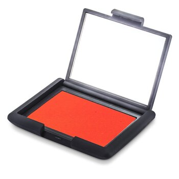 NARS Blush - Exhibit A  4.8g/0.16oz