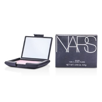 NARS Blush - Angelika  4.8g/0.16oz