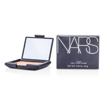 NARS Blush - Madly  4.8g/0.16oz